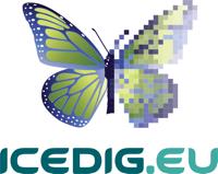 icedig-logo-200px
